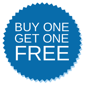 Buy One, Get One Free to Affiliate Summit East 2014