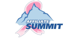 Join the Race to @AffiliateSummit and we'll donate $1 per mile you clock to the @amgb @avon39walk #ASE15