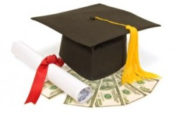 college-scholarship-300x200[1]