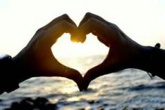 hearthand