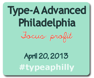 Type A Advanced Philadelphia