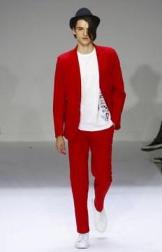 agnes-b-spring-2016-menswear078