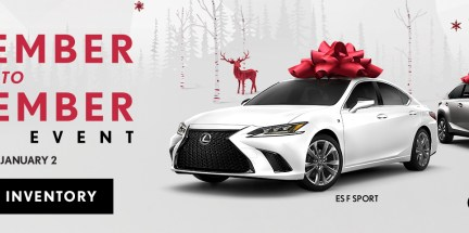 2018_Lexus_December-to-Remember_Hero_21x9