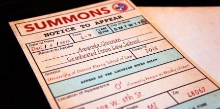 Amanda-SUmmons