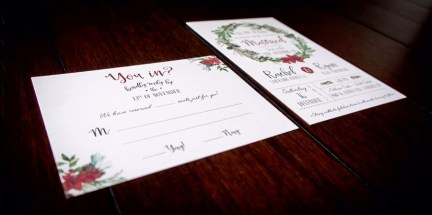 Ryan-and-Rachel-Save-the-Dates