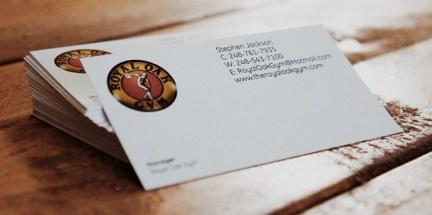 Steve-Business-Cards