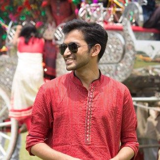 Profile picture of Rahul Deb Nath