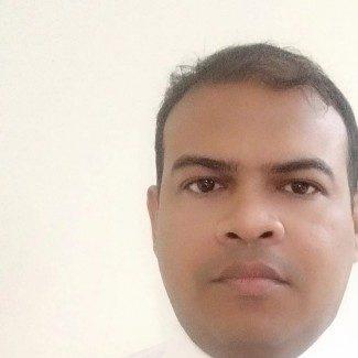 Profile picture of S.M. Mahabubul Alam