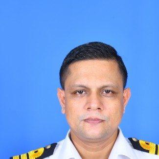 Profile picture of Muhammad Rafiqul Islam