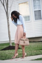 wpid-light-blue-zara-shirt-beige-aldo-bag-peach-zara-skirt_400.jpg