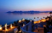 Hotel Le Cote d'Azur Nice