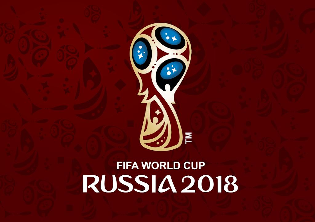 FIFA-2BWORLD-2BCUP-2B2018-2BRUSSIA.png