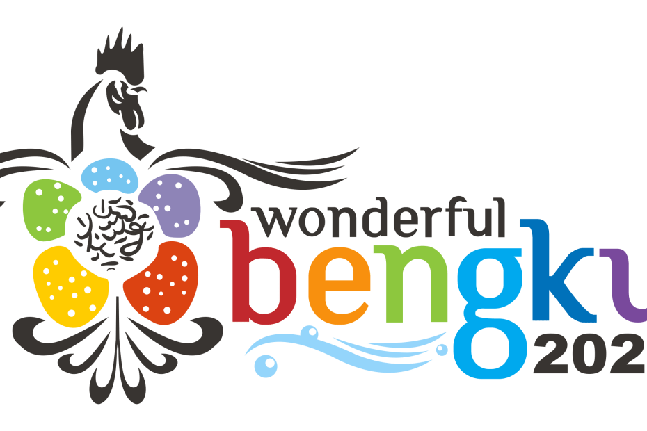 logo Wonderful Bengkulu 2020 - misteradli