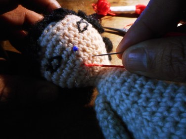 crochet-selfie-1