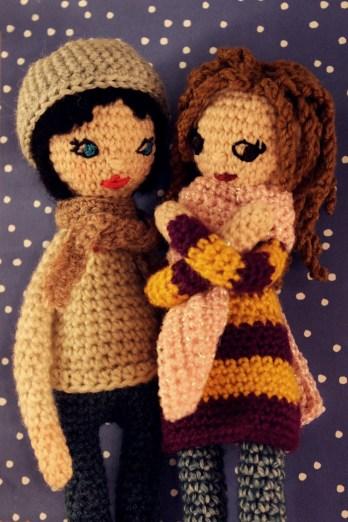 crochet-selfie-10