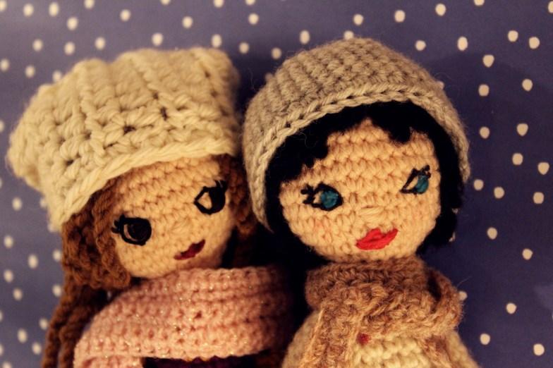 crochet-selfie-9