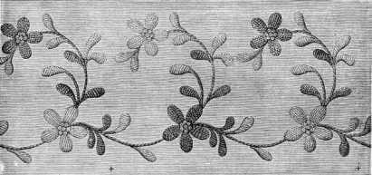 encyclopedia-of-needlework-06