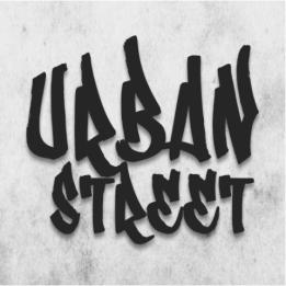 urban-street