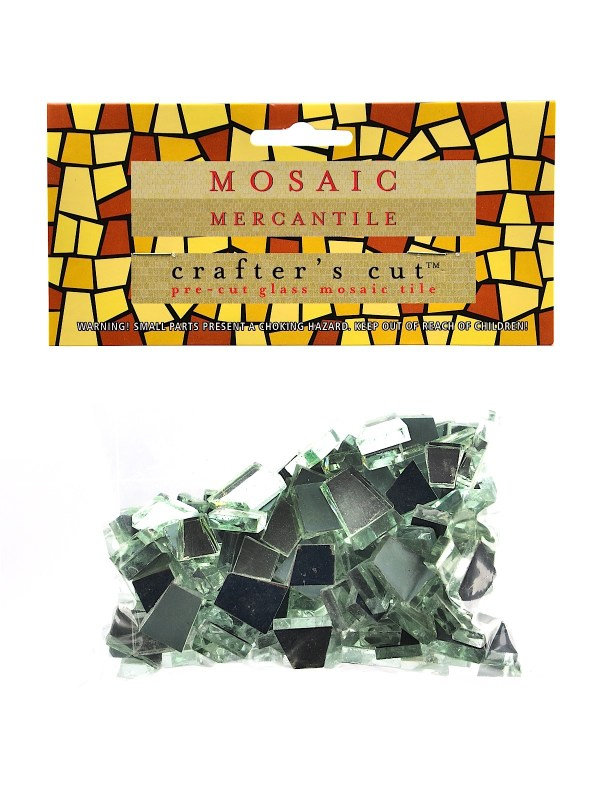 Glass Mosaic Tile Supplies