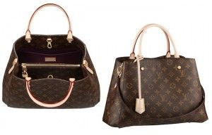 vuitton-montaigne