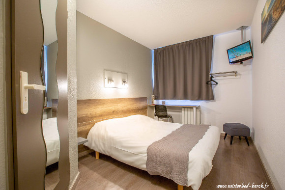 chambre-double-relookee-mister-bed-berck