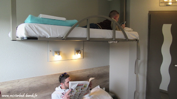 chambre-triple-relookee-mister-bed-berck-2