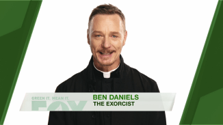 Earth Day- Ben Daniels.mp4_000005128