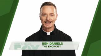 Earth Day- Ben Daniels.mp4_000005476
