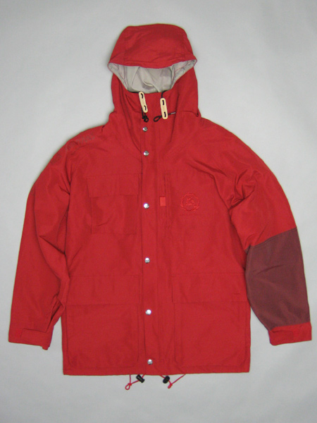 Mountain Research Outerwear  Mister Crew