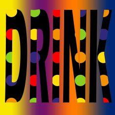 drink+ copy