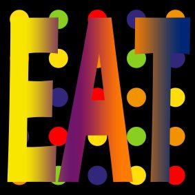 eat+ copy
