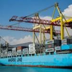 Hebat, Indonesia Mengekspor produk Pertanian ini ke Vietnam
