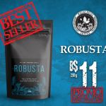 Harga Kopi Robusta Gayo Green Bean & Roasted Bubuk – Mister Exportir