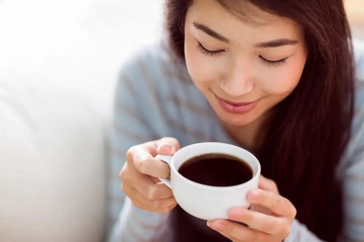 Manfaat kopi - Mister Exportir