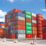 Jasa Pengiriman Barang Keluar Negeri  Terpercaya – Mister Exportir