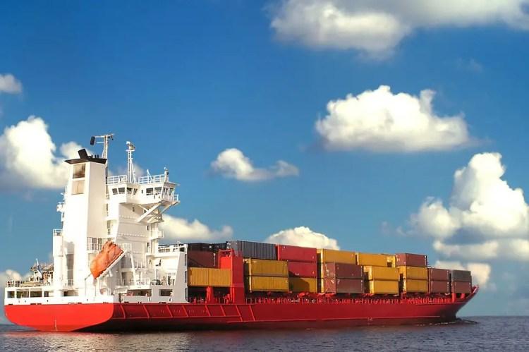 Pengiriman Barang Ekspor - Mister Exportir