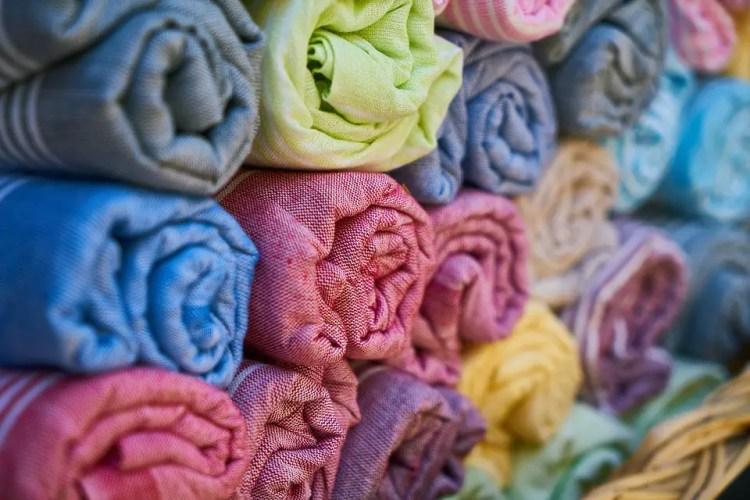 Textile dan Produk Textile - Mister Exportir