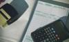 10+ Contoh Invoice | Pengertian, Fungsi, Ciri-Ciri Paling Lengkap!