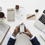 Pengertian Letter Of Credit | Fungsi, Tujuan, Jenis-Jenisnya, Lengkap!