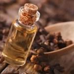Harga Minyak Cengkeh Kualitas Ekspor Tahun 2018