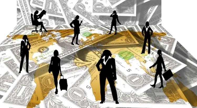 Fungsi dan Tujuan Perdagangan Internasional