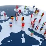 10+ Kebijakan Perdagangan Internasional yang Perlu Kamu Ketahui!