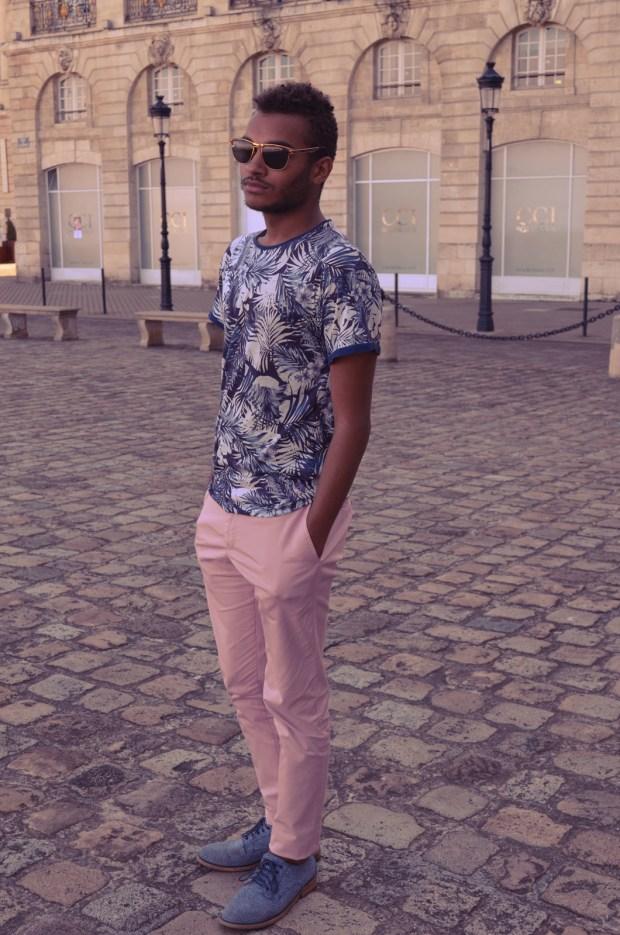 blogueur-homme-