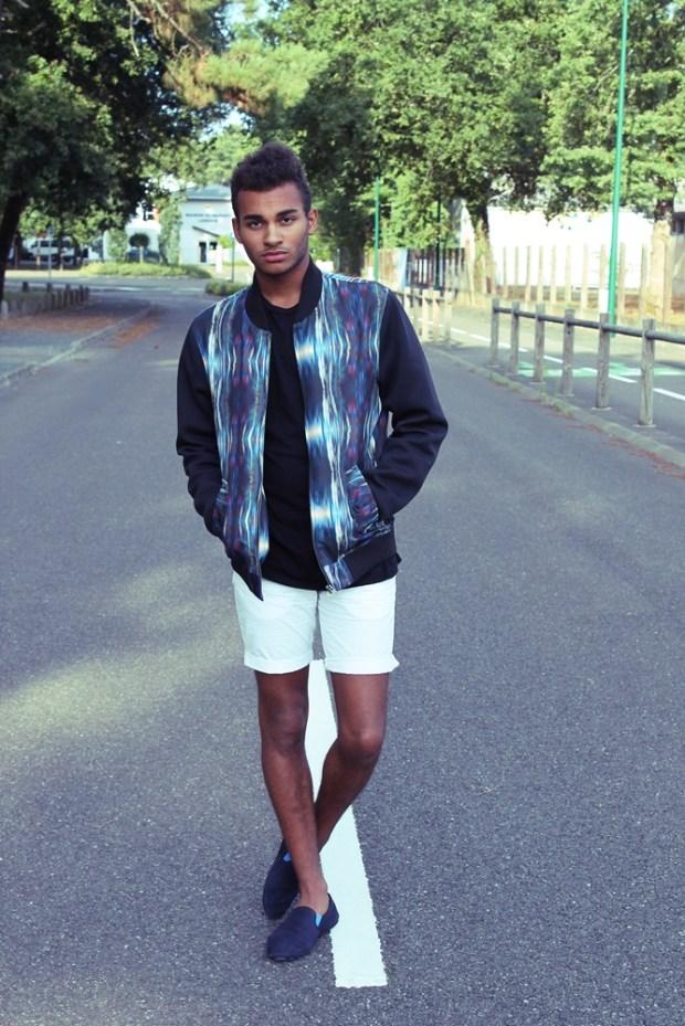 river-island-blogueur-mode-homme-bordeaux-paris