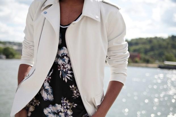river-island-zara-men-fashion-bloggers-blogger-blogueur-homme-bordeaux-paris