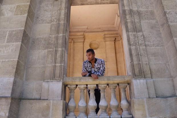 blogueur-homme-paris-bordeaux-river-island-blogueurs-homme-mode