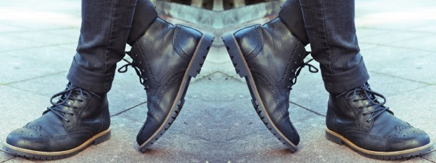 river-island-boots-french-fashion-blogger-blogueur-homme