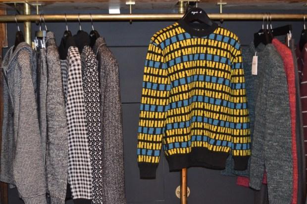 agnesb-sweater-pull-mrfoures-paris-blogueur-mode-homme-blogueur-mode-hommes