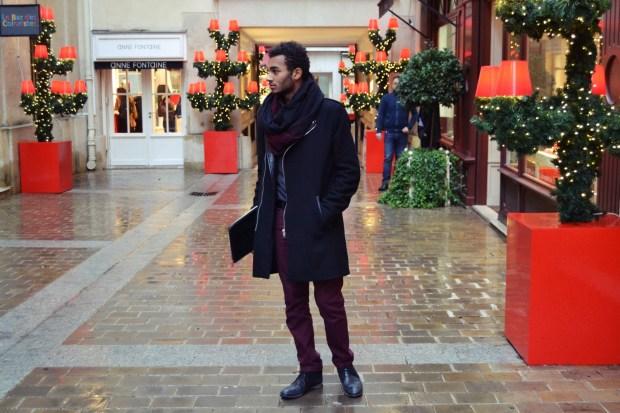 mrfoures-blogueur-mode-homme-blogueurs-hommes-asos-bonobo-fashion-blogger