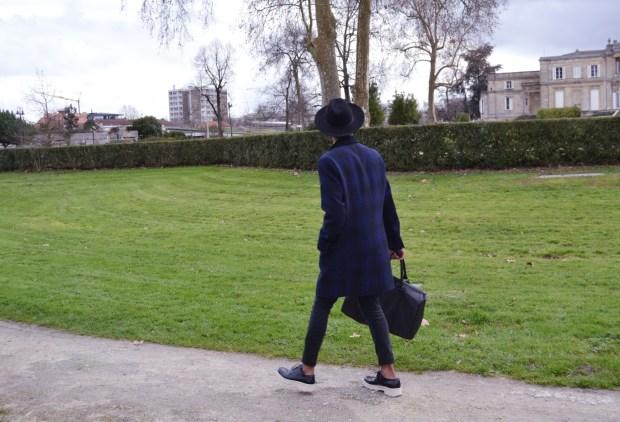 6-blogueur-mode-homme-mrfoures-blogueurs-hommes-bordeaux-paris-river-island-concours